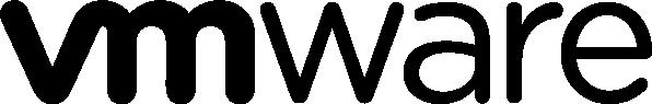 VM-Ware